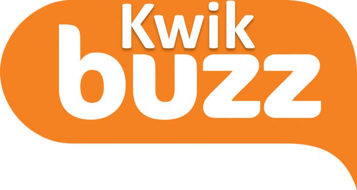 kwikbuzz